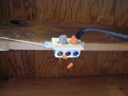 electrical inspection nightmare sarasota